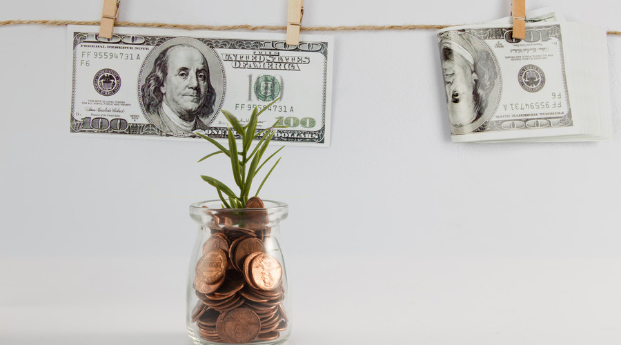 放弃抚养费协议有效吗