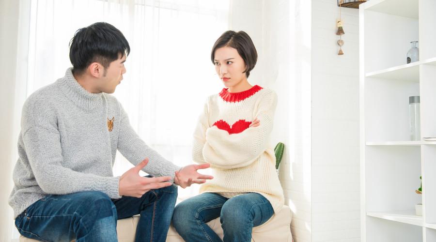 婚姻纠纷怎么快速有效处理