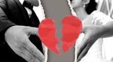 假离婚需要签订什么协议