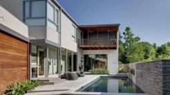 房屋租赁协议的格式条款是什么...