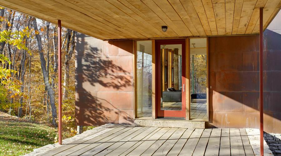 房屋租赁协议产生纠纷怎么处理