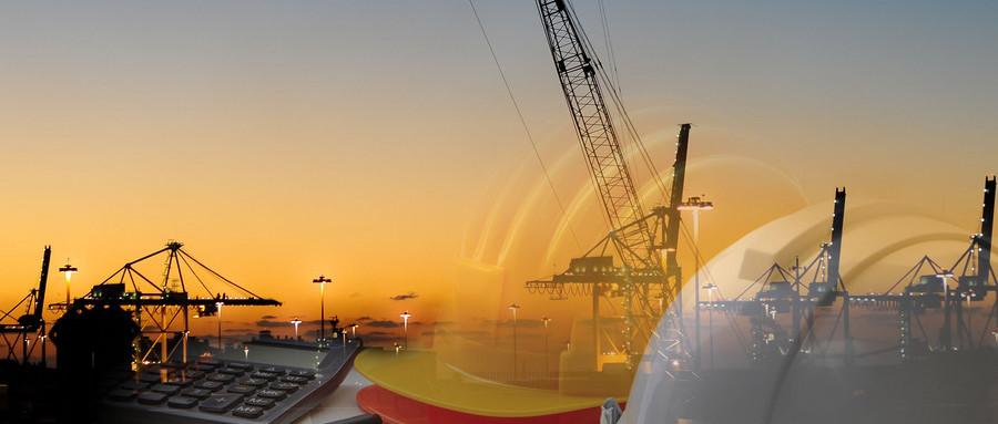 建筑工程合同中垫资、垫资利息约定条款如何写