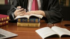 司法鑒定程序違法符合申請再審嗎...