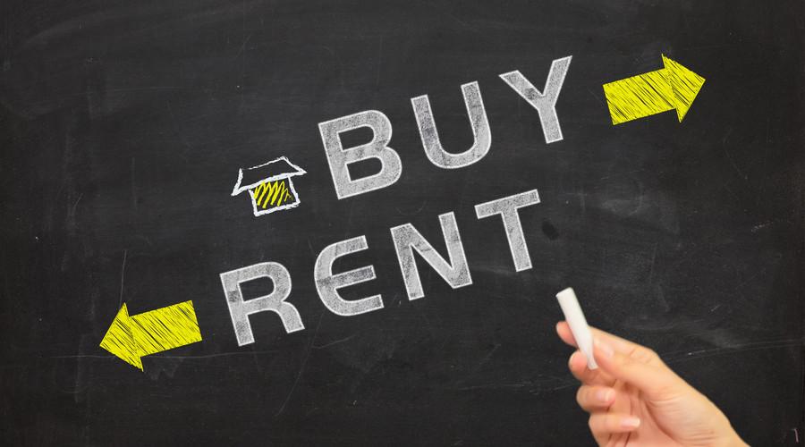网络app买彩票安全吗,最新简单个人房屋租赁协议怎么写