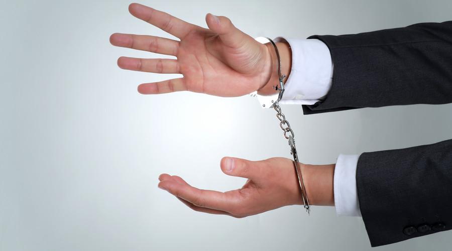 犯罪既遂与犯罪未遂有什么区别