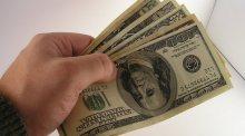 房屋转按揭贷款需要满足什么条件
