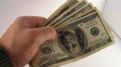 房屋转按揭贷款需要满足什么条件...