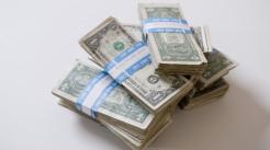 债权信托需要承担哪些风险...