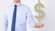 个人如何收购不良资产