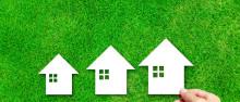 房屋租赁房产税税率相关规定