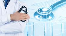 醫療事故預防和處理條例