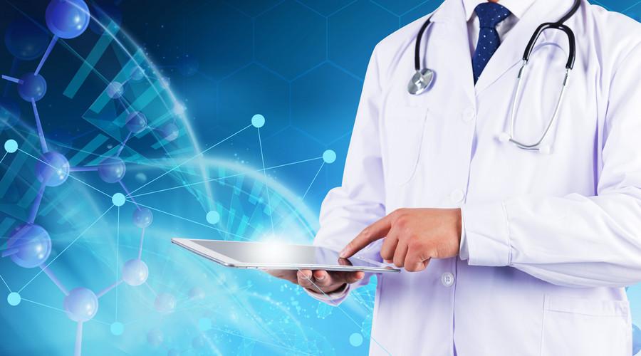 患者可以申请医疗过失鉴定吗