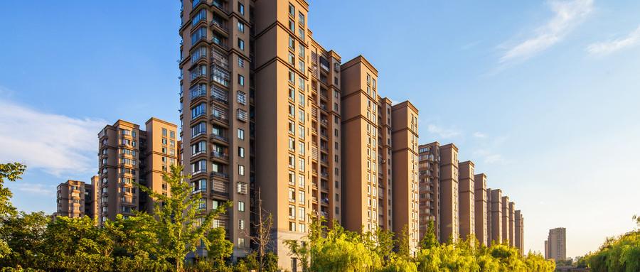 买安置房有什么限制?买安置房的风险有什么?