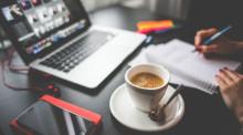 公司合并合同的格式条款是什么