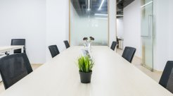 新成立公司章程怎么设立...