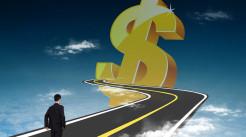 汽车贷款需要什么条件...