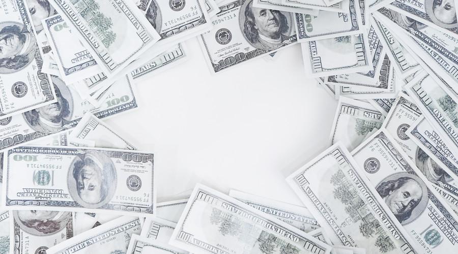 商业银行贷款分类原则及贷款期限