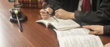 婚前协议公证需要什么资料