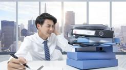 年休假工资计算基数及计算方式...