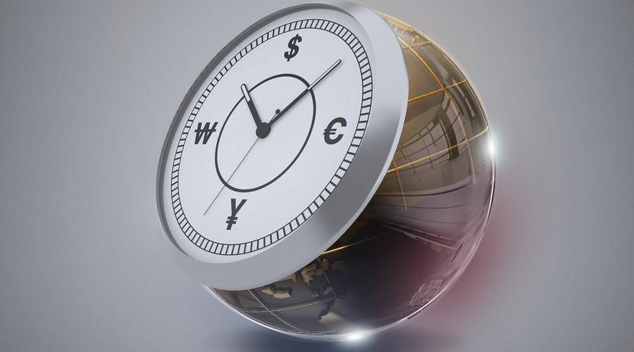探望权判决书生效时间