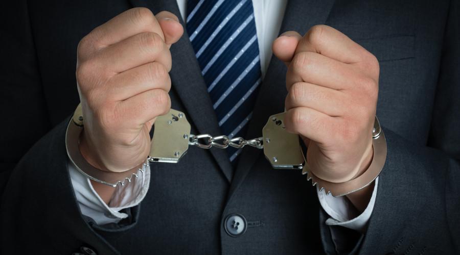 法院执行逮捕后多久定刑期