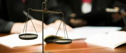 法院指定辯護人的程序...