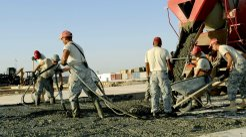 劳动保护用品发放原则及相关制度...