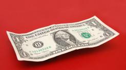 离婚房产评估费怎么收费...