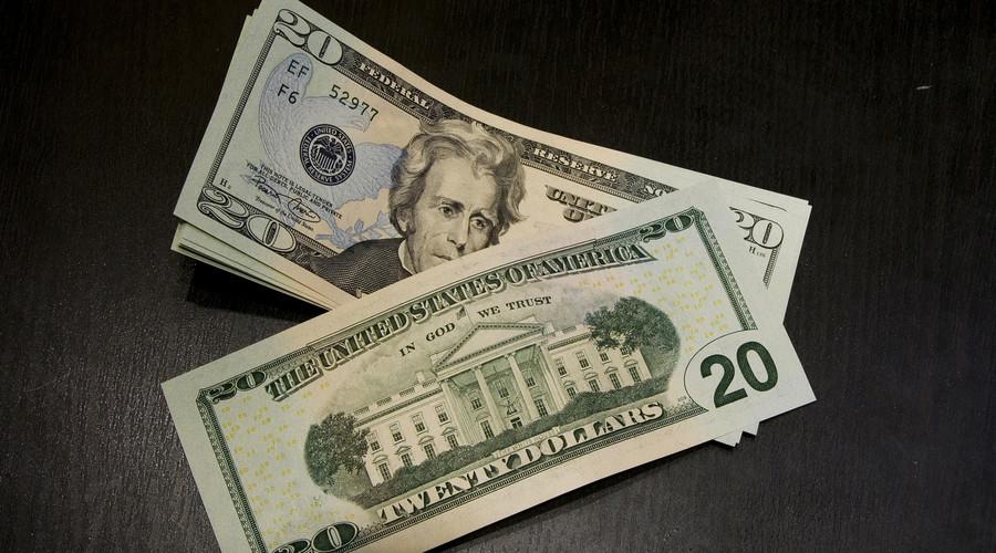 金融债务负担的概念及内容