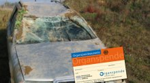交通事故鉴定申请书书写规范