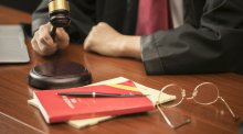 管辖权移送立案后多久开庭