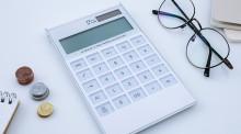 工伤鉴定标准护理费营养费标准