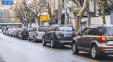 中国团老挝车祸,异地交通事故如何