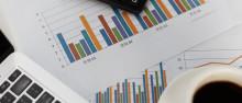 审计报告在财务会计报告中的作用