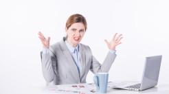 劳动法没签合同辞退员工需要补偿吗...