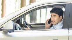 交通事故立案登记表是自己写还是有模板...