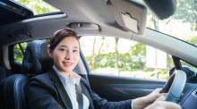 交通事故立案登記表如何填寫
