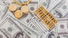 婚姻法司法解释夫妻共同债务