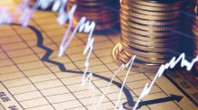 证券上市的有利之处