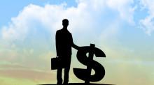 外资上市的具体要求有哪些