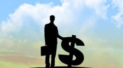 外资上市的具体要求有哪些...