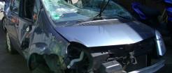 交通事故立案登记表填写要求...
