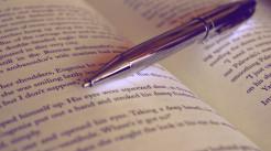融资租赁合同内容主要需要包括哪些...