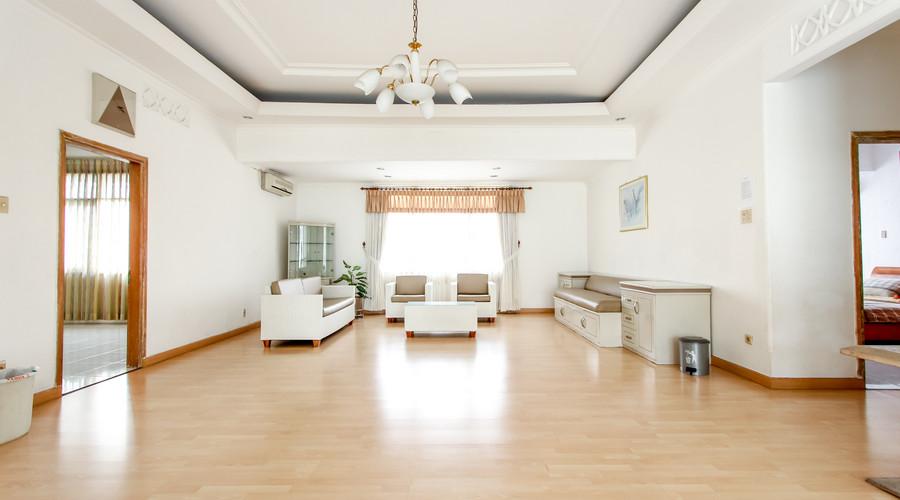 房屋租赁合同的违约责任可以约定吗