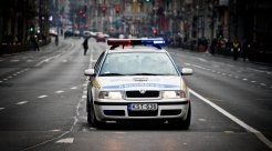 重大交通事故的认定需要满足哪些条件...