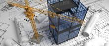 建设工程设计合同专属管辖