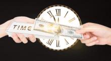 讨债诉讼时效怎么算
