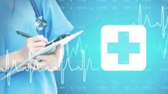 医疗事故过错责任鉴定申请怎样写...