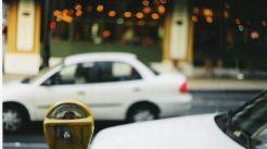交通事故责任认定期限的法律规定...