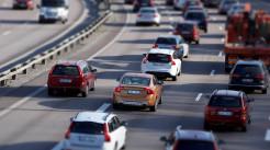 重大交通事故的认定需要多久...